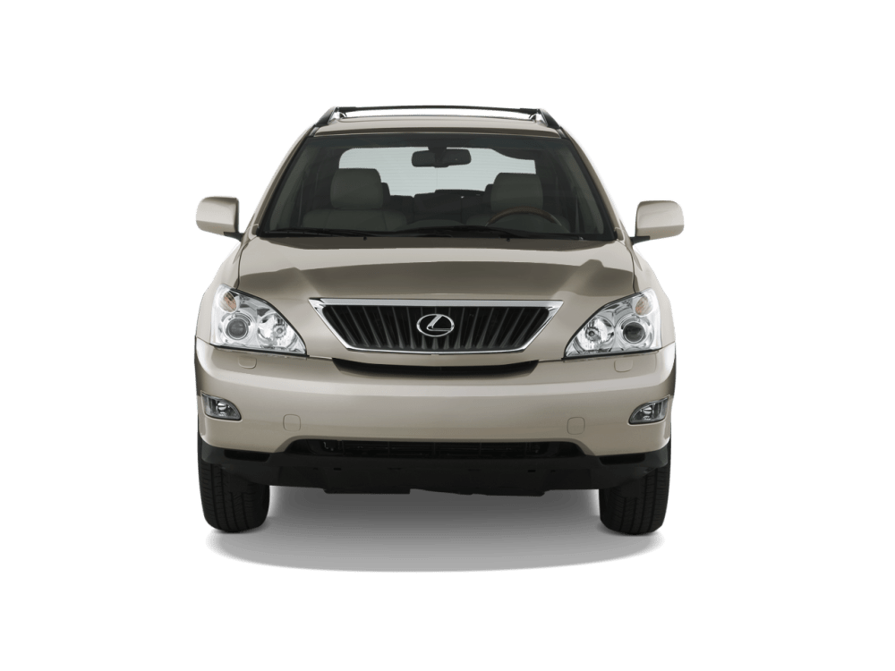 medium resolution of fuse box lexus rx 450h explained wiring diagrams lexus is 250 fuse box 2009 lexus rx350