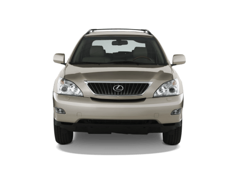 small resolution of fuse box lexus rx 450h explained wiring diagrams lexus is 250 fuse box 2009 lexus rx350