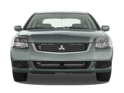 2009 Mitsubishi Galant Reviews and Rating | Motor Trend