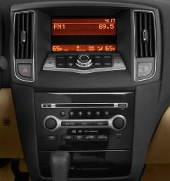 2005 ford radio aux input jaguar x type radio wiring diagram 150cc jaguar x type radio [ 1280 x 960 Pixel ]