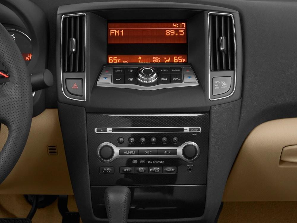medium resolution of  2005 ford radio aux input jaguar x type radio wiring diagram 150cc jaguar x type radio
