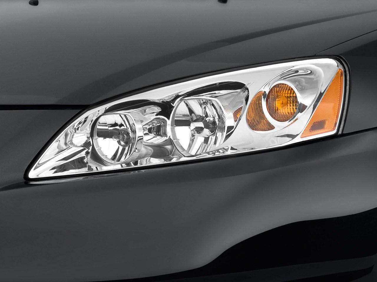 2009 pontiac g6 headlight wiring diagram delco alt 2005 headlights