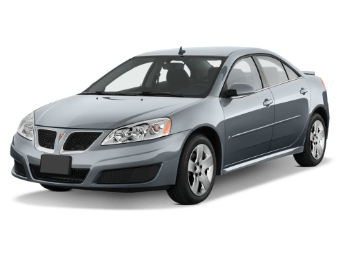 small resolution of 2009 pontiac g6