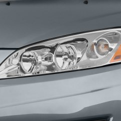 2006 Pontiac G6 Headlight Wiring Diagram 2008 Silverado Stereo Harness 40