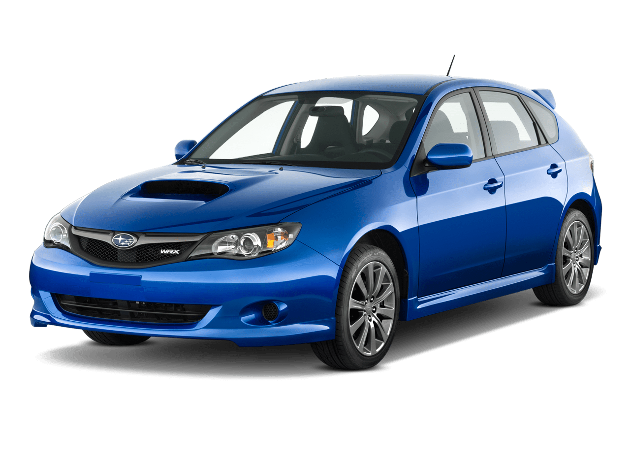 2009 Subaru Impreza Timing Belt Replacement Interval Lean Six Sigma 1999 Jeep Grand Reviews And Rating Motor Trend