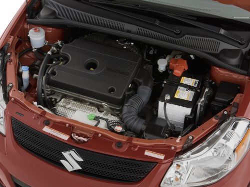 small resolution of 2009 suzuki sx4 engine diagram wiring diagram expert2009 suzuki sx4 engine diagram wiring diagram technic 2009