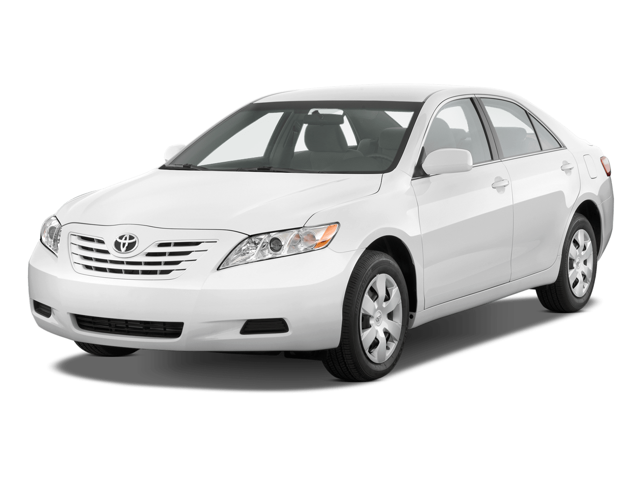 all new camry white grand avanza veloz 2018 2009 toyota reviews and rating motor trend