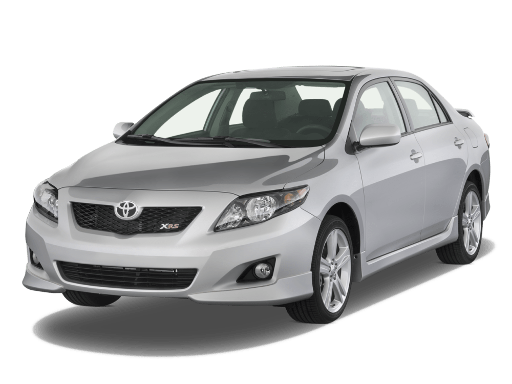medium resolution of  schematic 2005 toyota corolla electrical wiring 2 75 2009