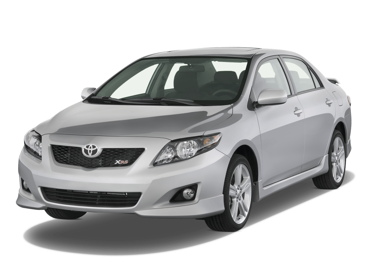hight resolution of  schematic 2005 toyota corolla electrical wiring 2 75 2009