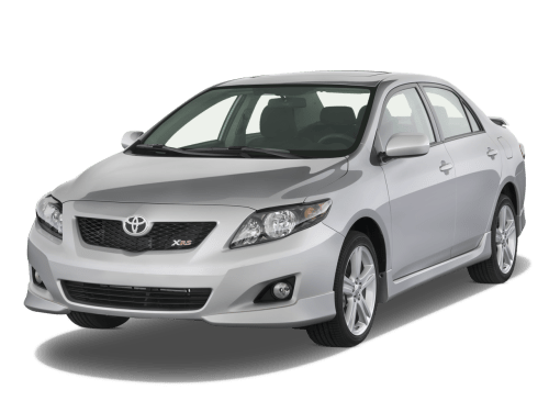 small resolution of  schematic 2005 toyota corolla electrical wiring 2 75 2009