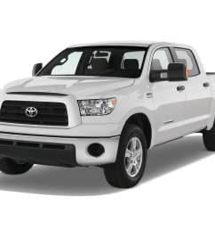 2009 toyota tundra reviews and rating motortrend 2008 toyota tundra door lock actuator 2008 toyota tundra wiring harness cd [ 1280 x 960 Pixel ]