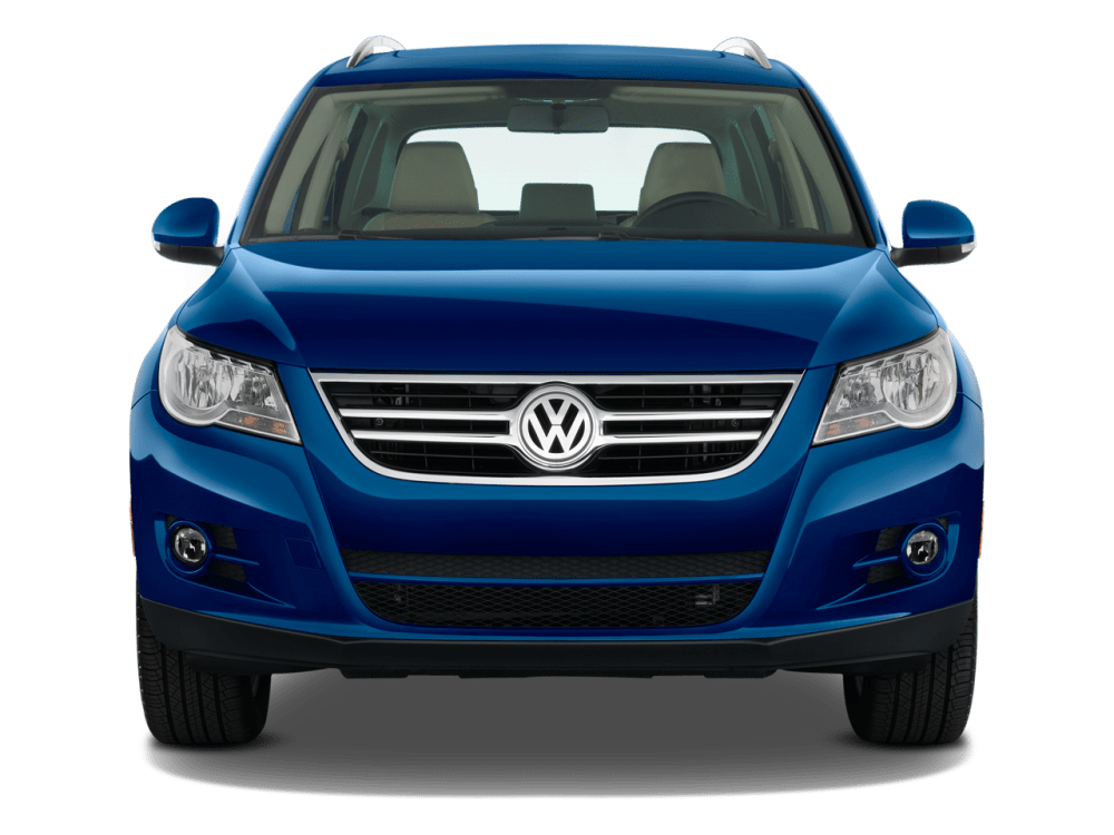 medium resolution of 2009 volkswagen tiguan reviews and rating motor trend 13 25 vw tiguan fuse box melted