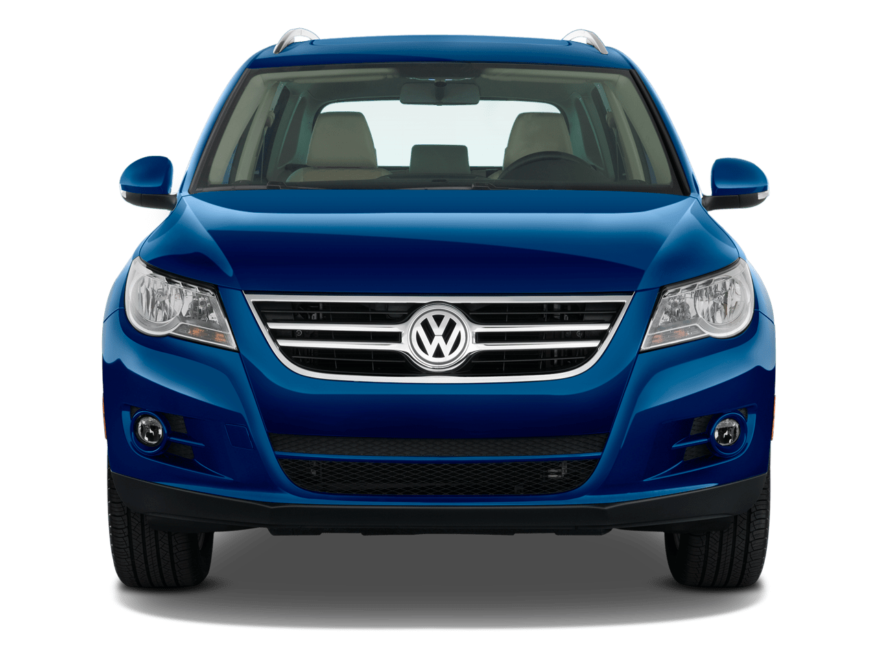 hight resolution of 2009 volkswagen tiguan reviews and rating motor trend 13 25 vw tiguan fuse box melted