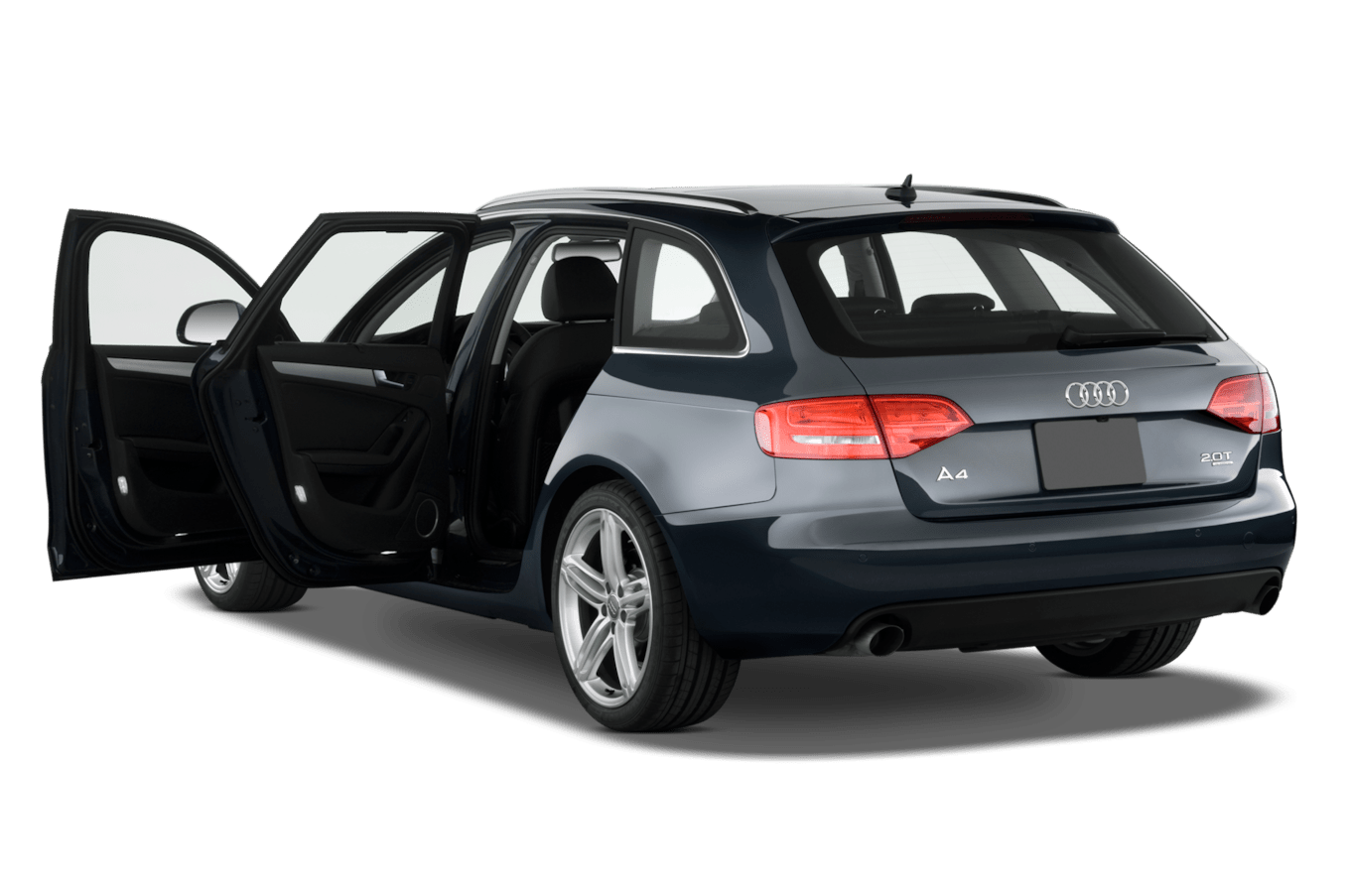 hight resolution of 2009 audi a4 2 0t engine diagram wiring diagram 1998 audi a4 avant review 1998 audi