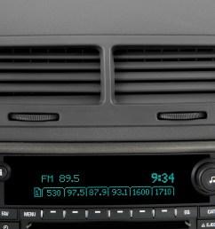 interior fuse box location 2005 2010 chevy cobalt radio removal [ 1280 x 960 Pixel ]