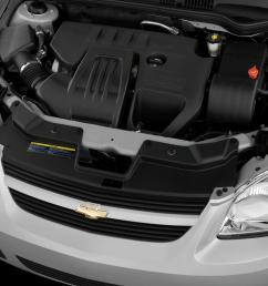 2009 chevy cobalt lt engine diagram [ 1280 x 960 Pixel ]