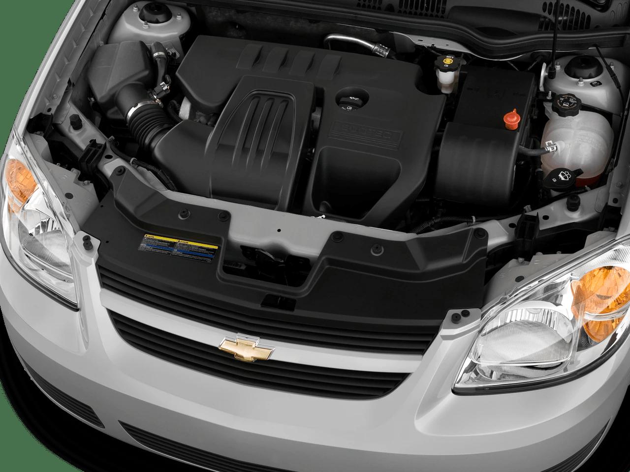 hight resolution of 2009 chevy cobalt lt engine diagram
