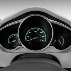 2010 Holden Colorado Radio Wiring Diagram Consumer Unit Routan Odometer 35