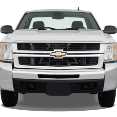 2002 Chevy Silverado Parts Diagram Toyota Land Cruiser Electrical Wiring 2010 2500 Front End Harness 44