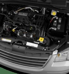 2006 chrysler 3 8 engine diagram 1994 mercury sable engine opel corsa 2005 opel vectra [ 1280 x 960 Pixel ]