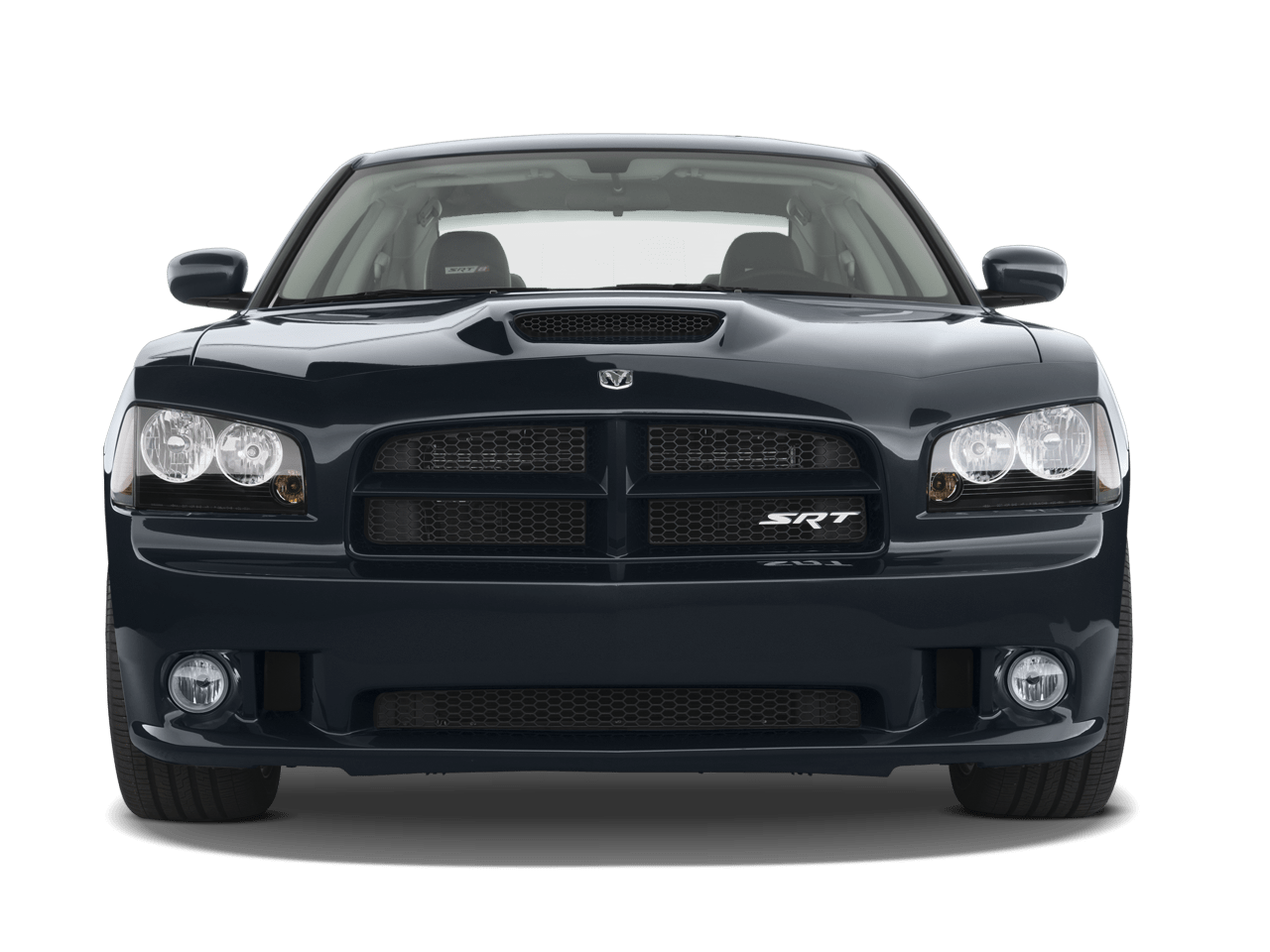 Diagram Moreover 2007 Dodge Charger On Jeep Undercarriage Diagram