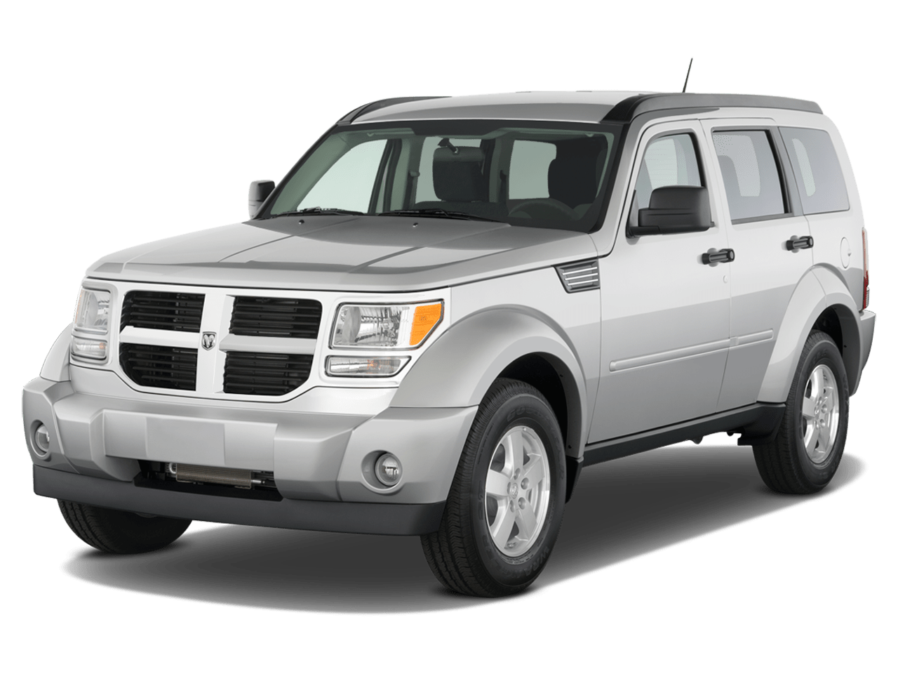hight resolution of ram dodge 2015 2010 dodge nitro reviews and rating motor trend