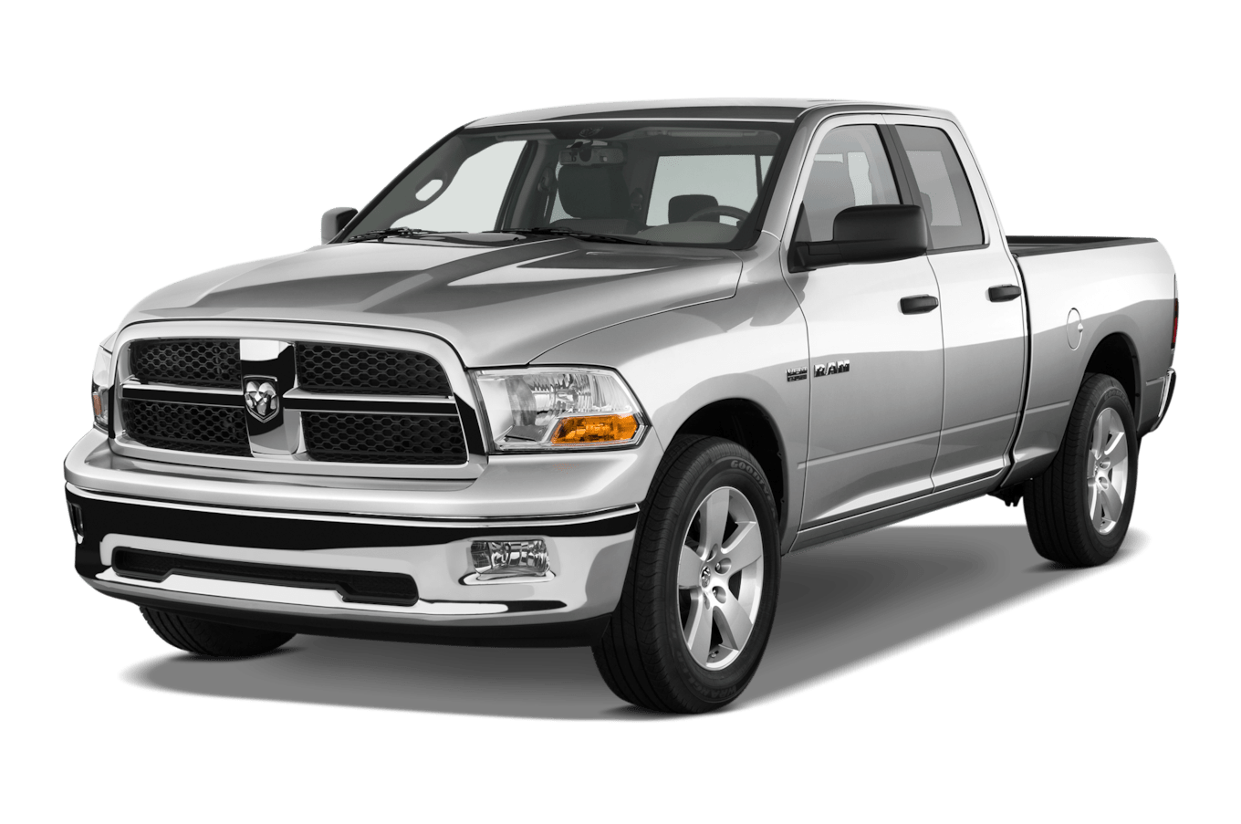 dodge ram minn kota power drive 55 wiring diagram 1500 reviews and rating motor trend