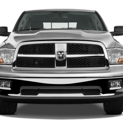 Dodge Ram 1998 Ford Ranger Ignition Wiring Diagram 2010 1500 Reviews And Rating Motor Trend