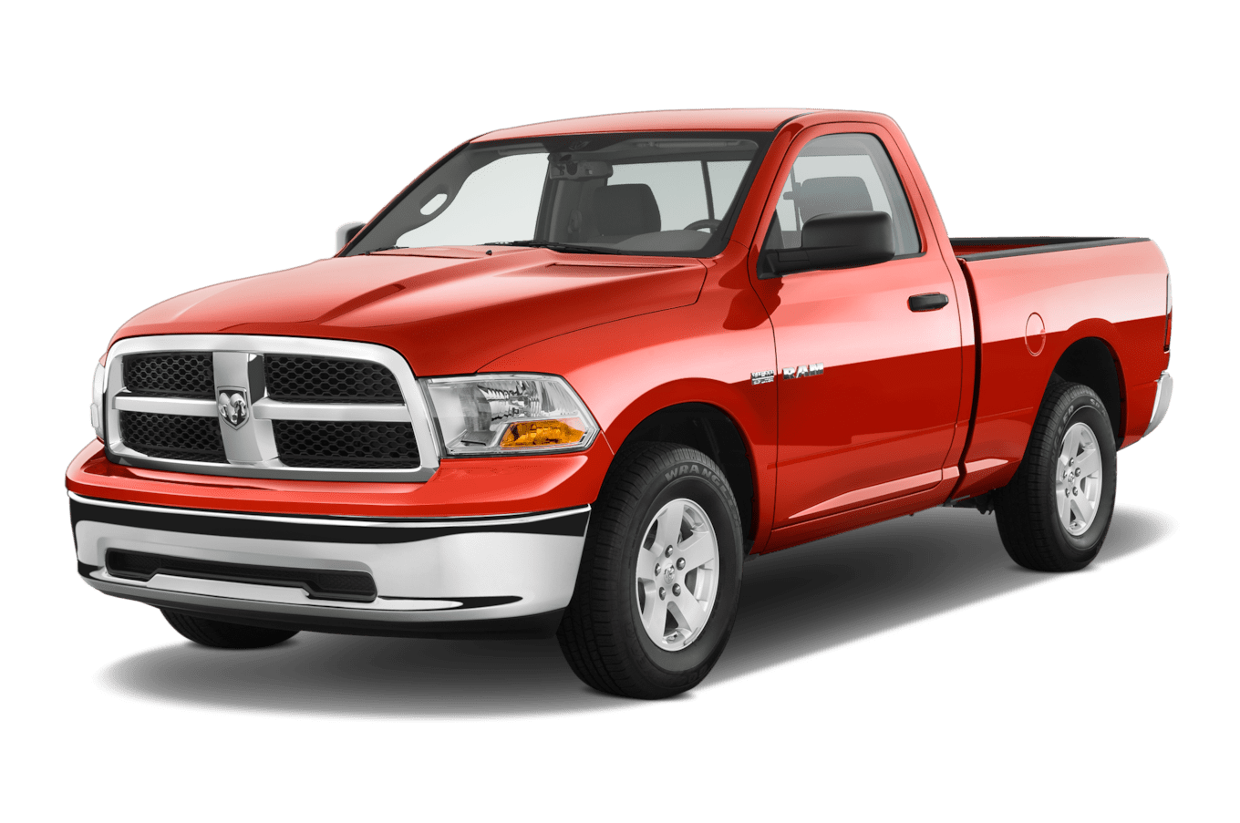 dodge ram 99 softail wiring diagram 2010 1500 reviews and rating motor trend