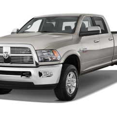 Dodge Ram Rheem Wiring Diagrams For Thermostat 2010 2500 Reviews And Rating Motor Trend