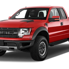 Ford F150 Raptor Technische Daten 02 Dodge Neon Stereo Wiring Diagram 2010 F 150 Reviews And Rating Motor Trend