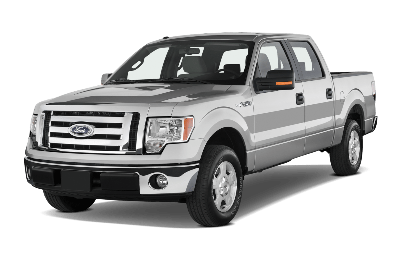 small resolution of 2010 ford f 150 reviews research f 150 prices specs ford f 150 4 6l engine diagram car tuning