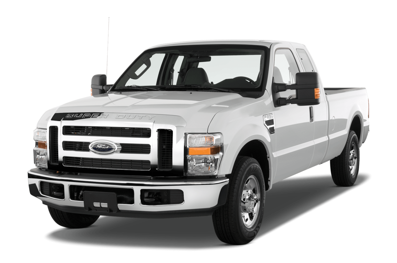 ford f 250 schlosstr ger simple diagram of meiosis 2010 reviews and rating motor trend