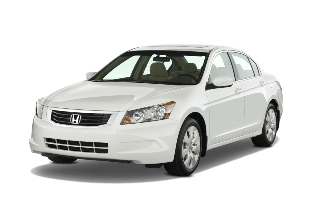 medium resolution of 2010 honda accord