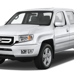 2010 honda ridgeline reviews research ridgeline prices specs honda ridgeline transmission harness [ 1360 x 903 Pixel ]
