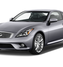 2010 infiniti g37 reviews and rating motor trend 1 75 [ 1360 x 903 Pixel ]