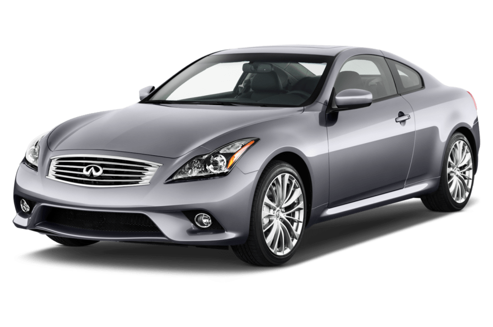 medium resolution of 2010 infiniti g37 reviews and rating motor trend 1 75