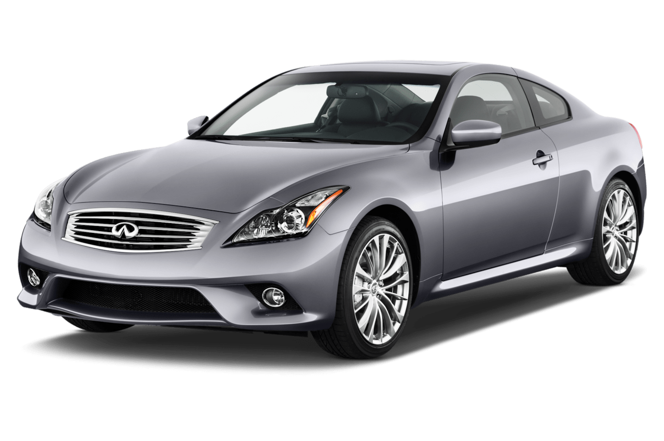hight resolution of 2010 infiniti g37 reviews and rating motor trend 1 75