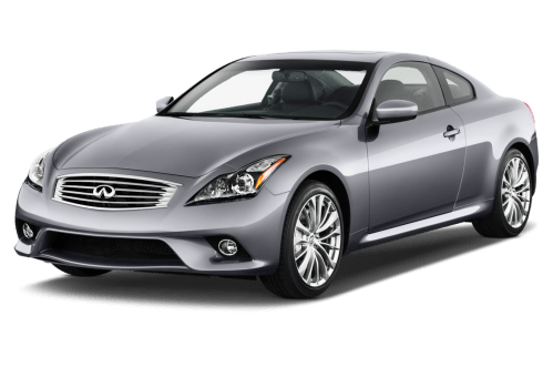 small resolution of 2010 infiniti g37 reviews and rating motor trend 1 75