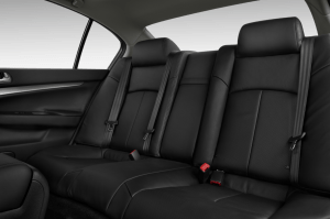 Remove Infiniti G Seat Part Youtube G36 2006 Wiring Diagram Seat Auto Wiring Diagram