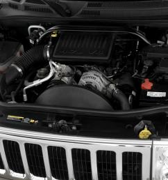 jeep commander engine diagram 5 7 l emi wiring diagram description jeep commander engine diagram 5 7 l emi [ 1360 x 903 Pixel ]