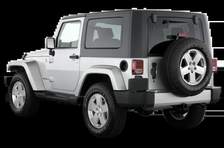 Diagram Jeep Speaker File Gl84519 2013 Jk Stereo Wiring 95 Wrangler Sahara Radio