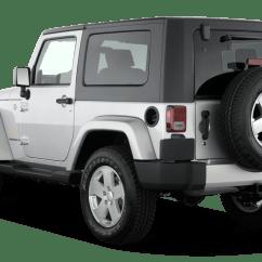 95 Jeep Wrangler Radio Wiring Diagram 84 Virago Sahara