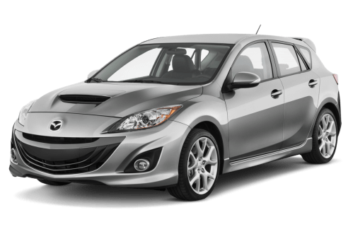 small resolution of 2010 mazda mazda3 reviews and rating motor trend 5 77