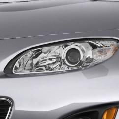 Headlight Motor Wiring Miata New York City Subway Diagram 1999 Mazda Protege Reviews And Rating Trend