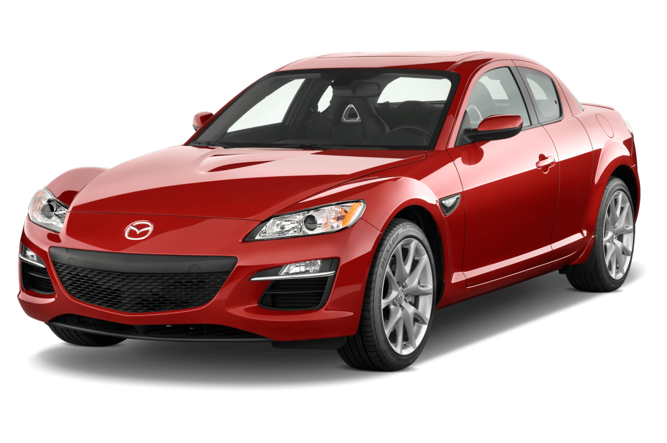 mazda rx 8 wiring harness varieties wiring diagram gp 2010 mazda rx 8 reviews research rx [ 392:261 x 1360 Pixel ]