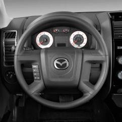 2001 Mazda Tribute Wiring Diagram Manual 5 Wire O2 Sensor 2006 Sd Parts  For