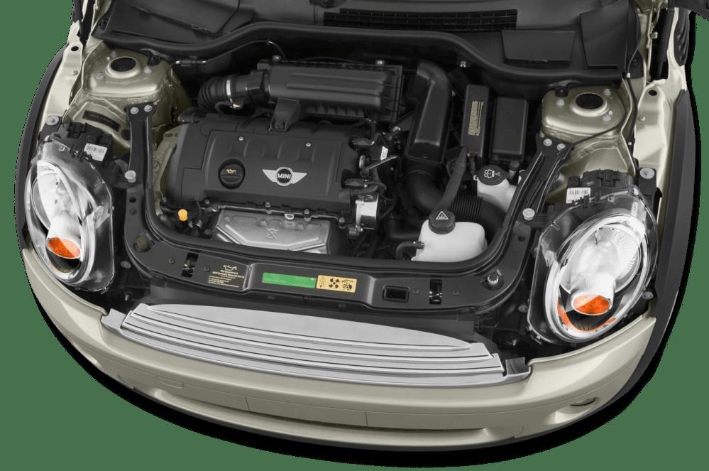 medium resolution of mini cooper fuse box c230 kompressor engine compartment diagram c280 engine