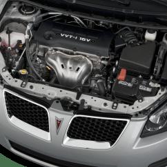 2010 Pontiac Vibe Radio Wiring Diagram Opel Astra 1994 2008 G8 Gt Engine 2005 Gto
