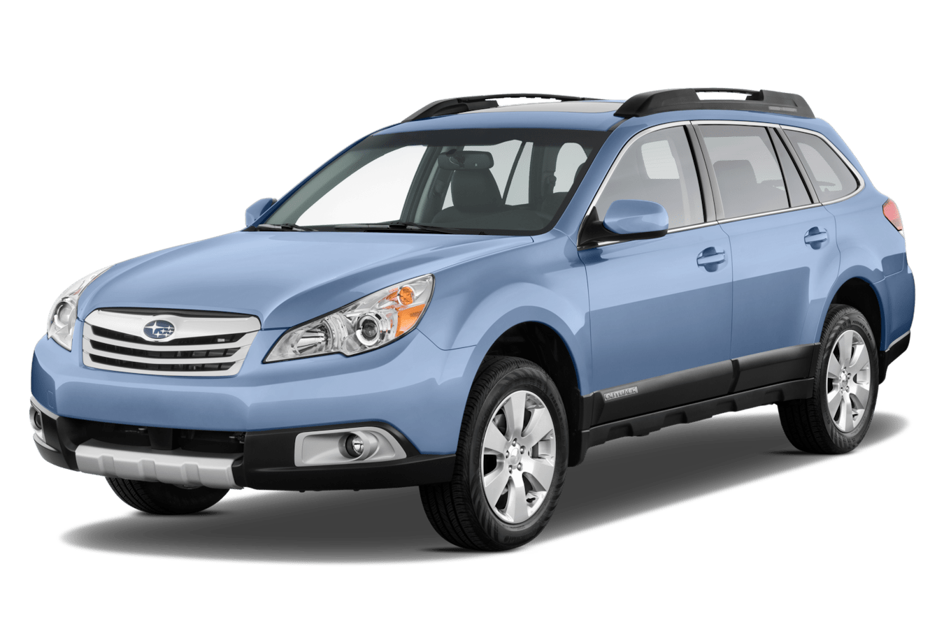 small resolution of 2010 subaru outback reviews research outback prices specs 2 5 subaru h4 engine diagram